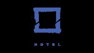 Whitney Peak Hotel Logo