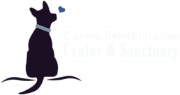 Canine Rehabilitation Center and Sanctuary