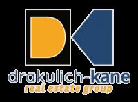 Drakulich-Kane Real Estate Group logo.