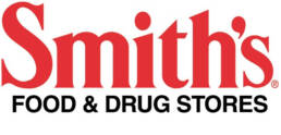Smith's Food and Drug stores logo.